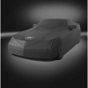 22788834 Cadillac CTS V Series Accessories Car Cover 2012-14