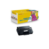 MLT-D205E Compatible Toner Cartridge for Samsung ML-3312ND SCX-5739FW