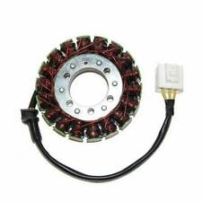 17412: ELECTROSPORT STATOR CBR1000RR  04-07