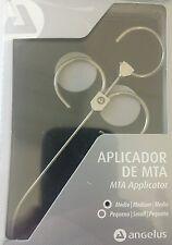 MTA APPLICATOR Instrument 0.6 mm Small ANGELUS R155 DENTAL