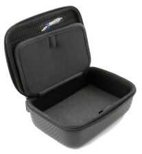 Padded Camera Case for Canon Powershot SX740hs Point & Shoot Digital Camera