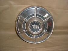 ONE 1964 1965  Ford Falcon Hubcap Wheel Cover  Center Cap