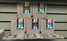 Super Mario Bros/Duck Hunt | Cart Only | Nintendo NES | TESTED  | Ships FAST