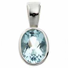 Echtschmuck-Halsketten & -Anhänger für Damen ohne Stein-gemischten-Themen