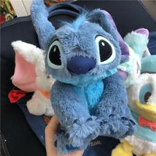 Disney  soft Stitch Plush Soft Stuffed Toy 20cm