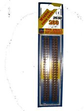 Wicke Euro strip Caps 8 strips Of 25 200 Shots Altogether Gun Toy Not To Kids