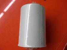Bobcat Excavator Hydraulic filter Filter fits 331 334 328 418, E08, E10, E14, E1