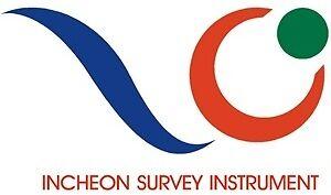 Incheon Survey Instruments Co., Ltd