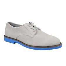 Armani Jeans Suede Lace Up Casual Shoes US 11 UK 10.5 EU 45