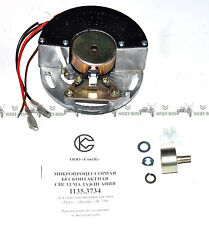 ---Electronic Microprocessor Contactless System of Ignition  Dnepr, K-750 NEW---