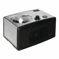 Apuro 1.5L Ice Cream Maker
