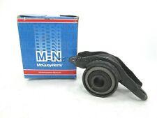 NEW McQuay-Norris Control Arm Bushing FB841 Ford Probe Mazda 626 MX-6 1993-1997