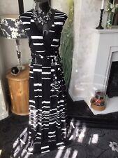 Phase Eight ladies Maxi Dress size 16