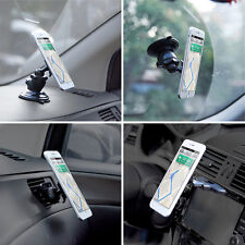 Car Windshield/Dashboard/Air Vent/CD Mount Holder For iPhone Cell Phone iPod