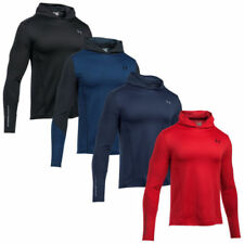 Running Exercise Hoodies & Sweatshirts for Men