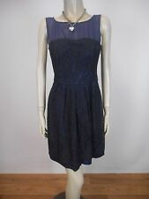 FOREVER NEW Evening Occasions Dress sz 10 - BUY Any 5 Items = Free Post