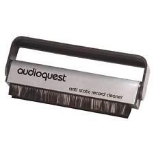 AudioQuest Lp Record Brush