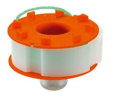 GARDENA Ersatzfadenspule für Turbotrimmer 4 m (5367)