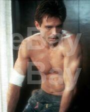 The Terminator (1984) Michael Biehn 10x8 Foto