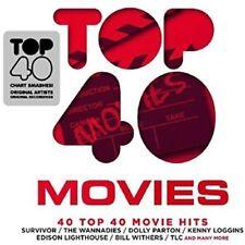 CD de musique pour Pop t.o.p avec compilation