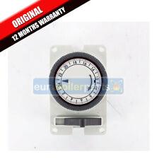 BIASI PRISMA 24SE  24SR  28SE BOILER MECHANICAL CLOCK BI1015112 BRAND NEW