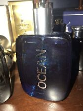Ocean Bath & Body Works Cologne 100ml 95% Full Used