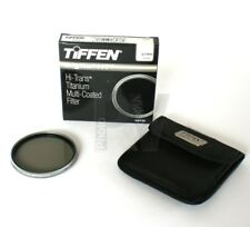 Tiffen 67mm Digital HT Circular Polariser - NEW