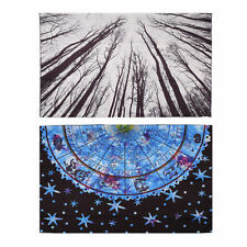 Unbranded Fashion Tapestry Wall Hangings