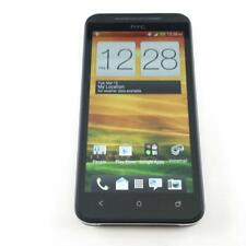 HTC EVO 8GB 4G LTE Sprint Android Smartphone