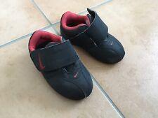 Nike Baby Schuhe Gr. 21 Top • Neuwertig!