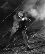 9575-030 Robert Mitchum film The Big Sleep 9575-30 9575-030