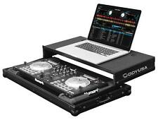 Odyssey FRGSMIXTRACK3BL *MAKE OFFER* New w/ Warranty