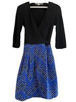 Women's Diane Von Furstenberg (DVF) Wrap Dress