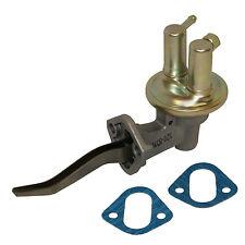 GMB 520-8010 New Mechanical Fuel Pump