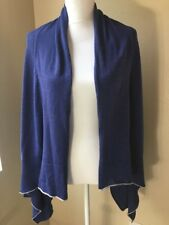 Inca Mama Open Front Cardigan Size Large L Maternity