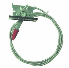 Prime Line 7-03907 Universal Throttle Control Cable, New, Free Shipping