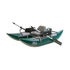 Outcast PAC 900 Pro Series Boat - No Tax, Free Shipping and $100 Gift!