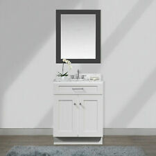 27 Inch Bathroom Vanity Combo.27 Vanity For Sale Ebay