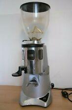 Astoria CMA//fiorenzato C.S.//grimac//La Piccola Machine à café élément chauffant 120