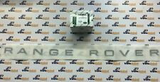 Range Rover P38 Basalt Bonnet Decal Genuine LR BTR7939PUK