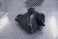 1979 YAMAHA YZ 80 GAS FUEL PETROL TANK CANISTER CONTAINER CELL YZ80 79