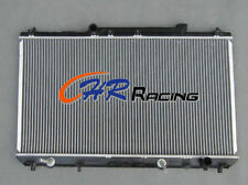 Radiator for Toyota Camry SXV20R SXV20 20 Series 4Cly 2.2L 8/97-8/02 AT