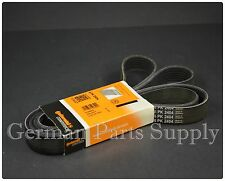 Mercedes-Benz C300 ML550 SLK300 Serpentine Drive Belt Continental 0039937296