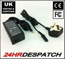 Fujitsu Laptop Power Adapters & Chargers for Advent