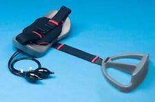 Posture Pump PentaVec Disc Hydrator Lower Back Pain Relief Lumbar Traction 2500