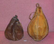 Vintage Everlast Speed Punching Bag 4210 With Bonus.