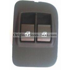 Mando vidrio eléctrico Peugeot Bipper = 6490.G8