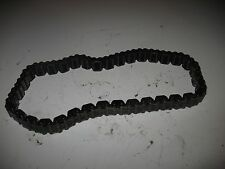 SKIDOO SUMMIT MXZ 600 700 800 SNOWMOBILE DRIVE CHAIN 13 WIDE 37 LINKS