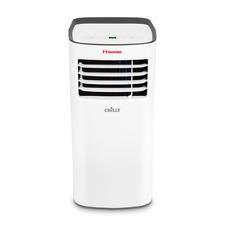 Inventor Chilly, Aire Acondicionado Portátil R290, 3 modos en 1, 2270 frigorías