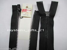 011324658 Sewing Zippers for sale